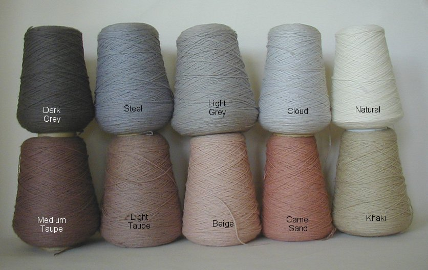 Light taupe color 79540 softhouse for Light taupe color